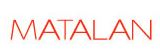 Fashion and style jobs at Matalan